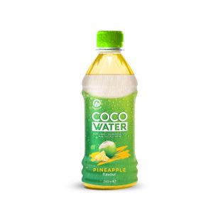 350ml_tdt_Coconut_water with_pineapple_flavour
